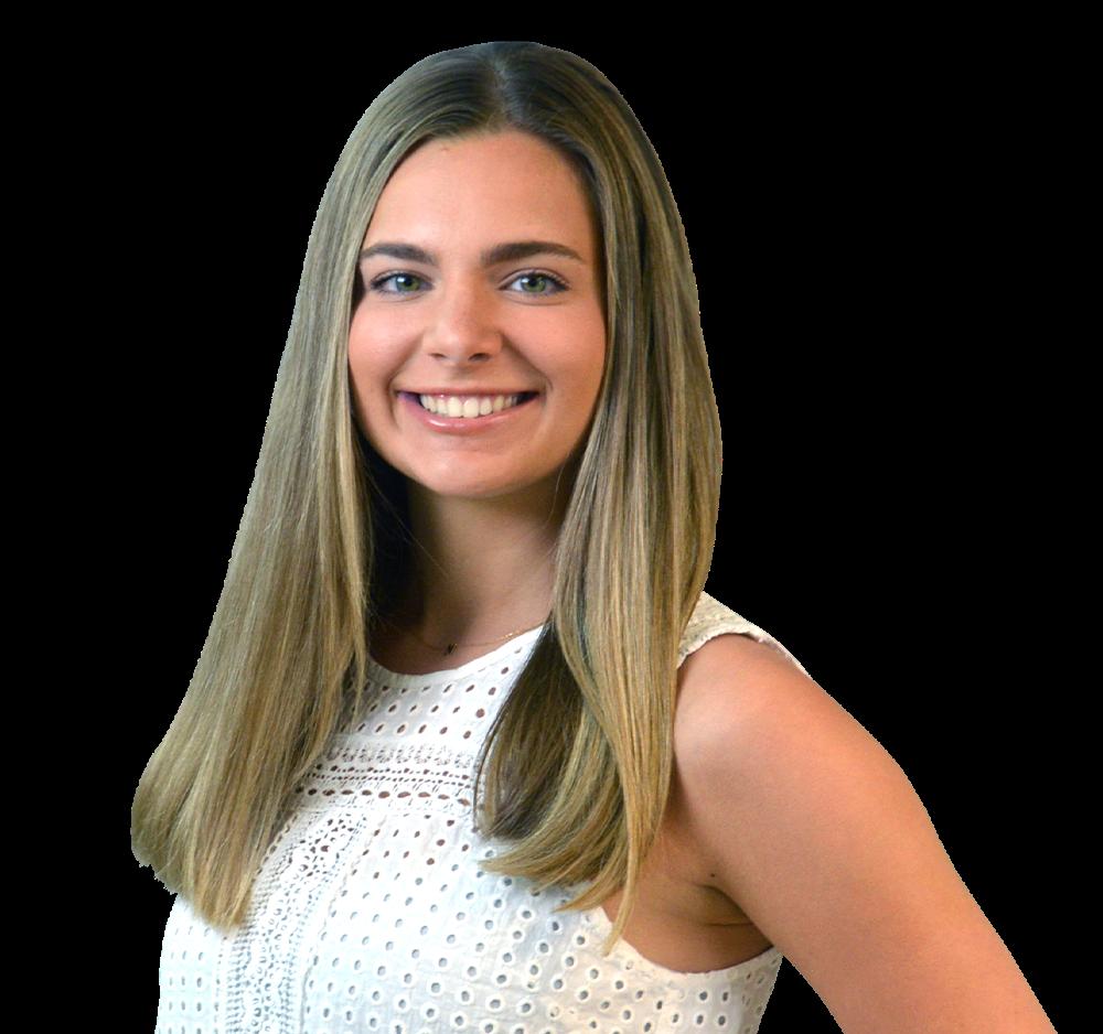Natalie, Digital Marketing Specialist at Whiteboard Marketing