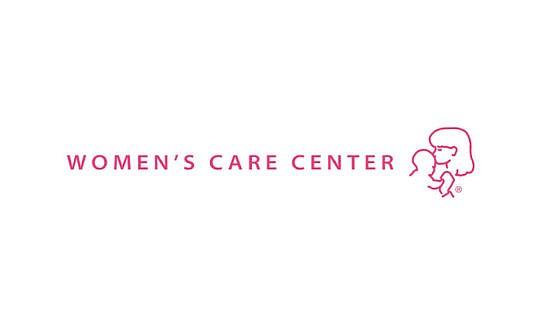 Women's Care Center Logo