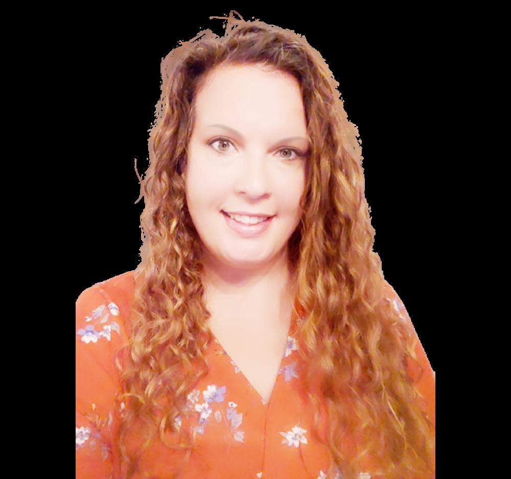Jana, SEO Specialist at Whiteboard Marketing